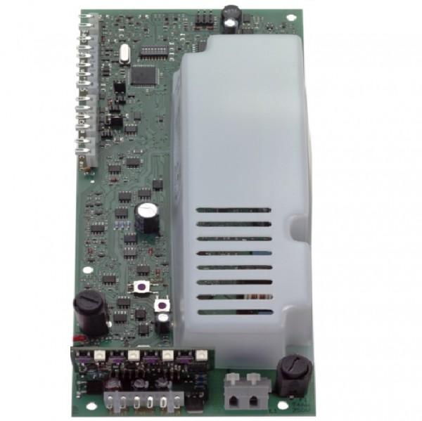 Honeywell Netz-/Ladeteil 12V, 26Ah, MB-Secure, 013950