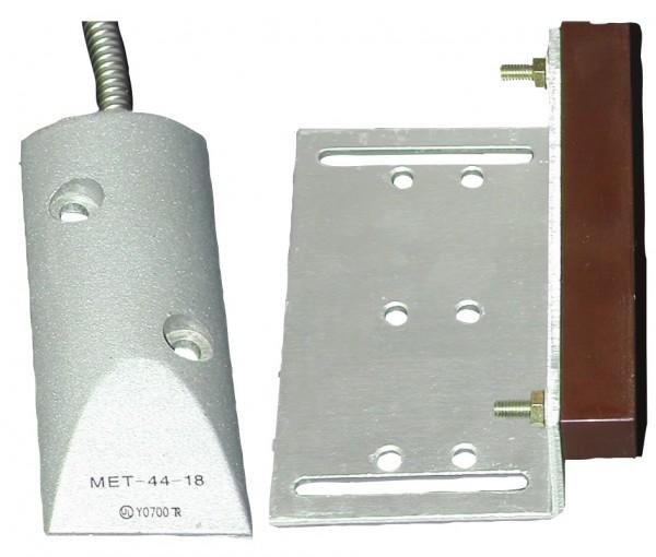 BOSCH ISN-CMET-4418, Rolltorkontakt