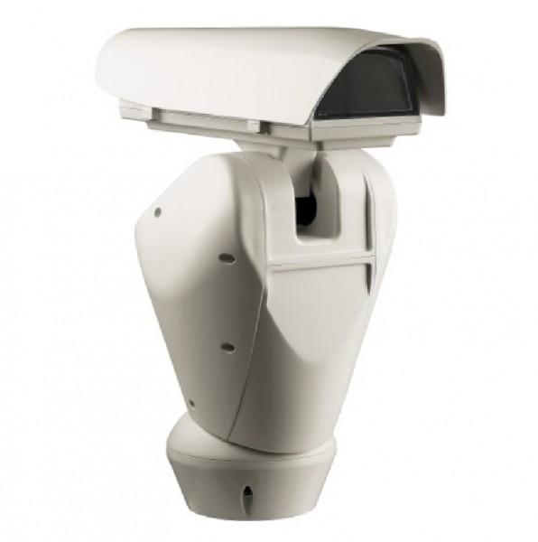 ULISSE videotec UPT2SVSA000E, Kamera-Positioniersystem