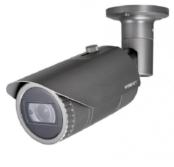 "Hanwha Techwin HCO-6080RP, 1/2,9"" IR Bullet Kamera"