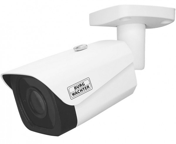 "SANTEC SNC-441FBIFE, 1/3"" Mini IP-Bulletkamera"