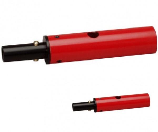 SOLO Adapter für Teleskopstange, 805581