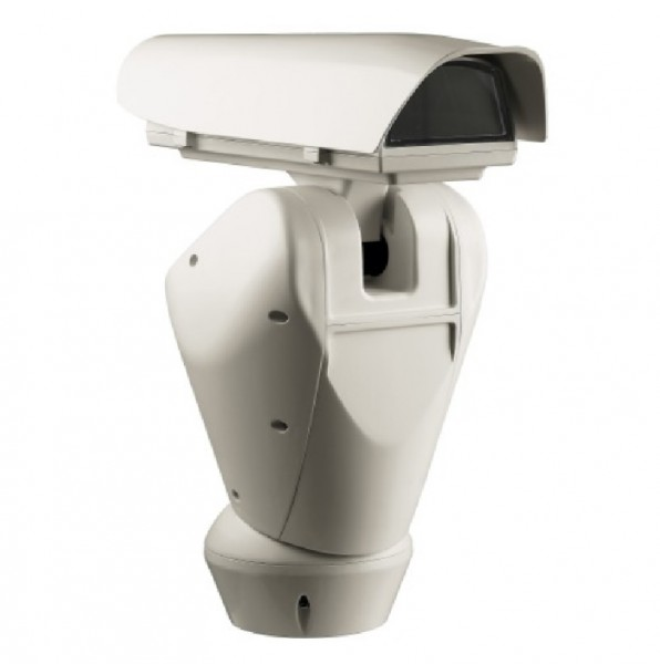 videotec Kamera-Positioniersystem, UPT1SVSA000E