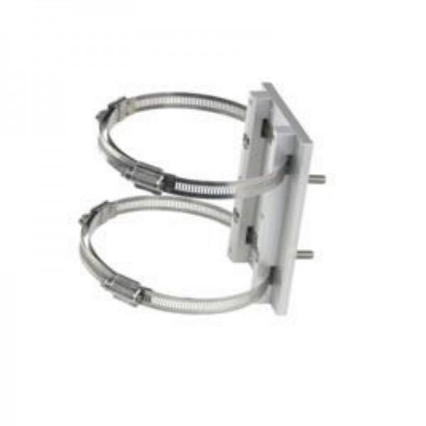 BOSCH MIC-PMB, Mastmontageadapter