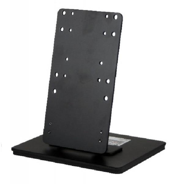 """eneo Tischstandfuß für LCD-Monitore 8""""-12"""", LCD-ST/CM1"""