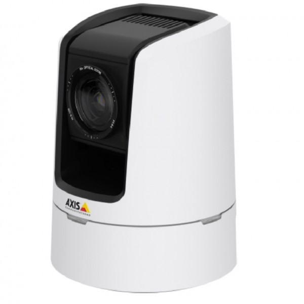 "AXIS 1/2,8"" Netzwerk PTZ Kamera AXIS V5915 50HZ"