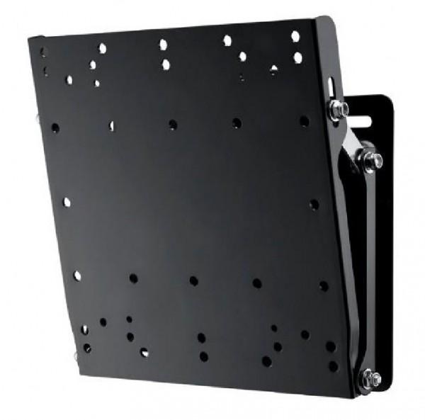 neovo Decken-/Wandhalterungskit, bis 60kg, WMK-03
