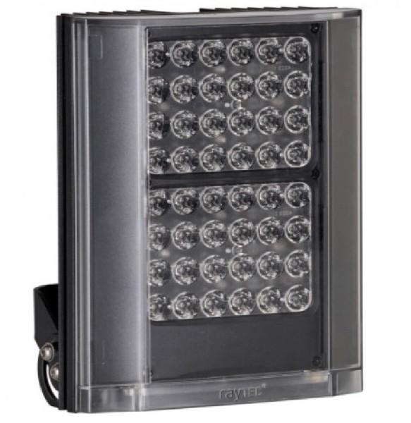 rayTEC VAR2-I16-1, LED-Infrarot-Scheinwerfer