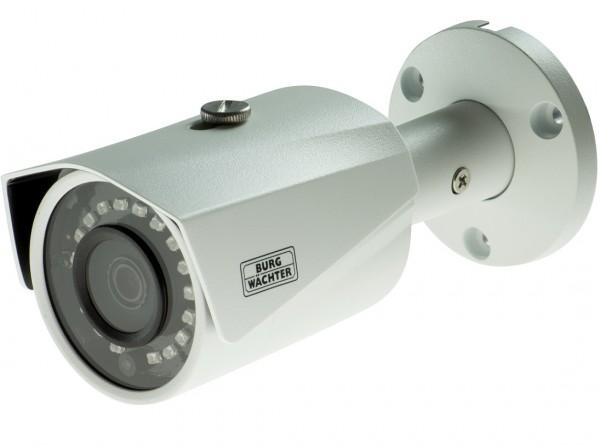"""SANTEC SFC-240KBIF-A, 1/2,9"""" 4-1 IR-Bulletkamera FBAS"""