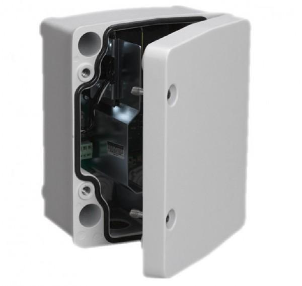 BOSCH VG4-A-PSU2, Externes Netzteil für VG5 Serie 600/700/800