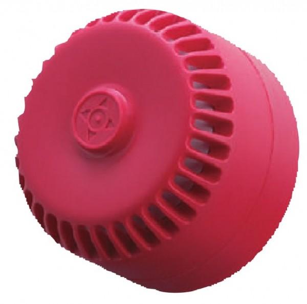 BOSCH FNM-320-FRD, Akustischer Signalgeber rot
