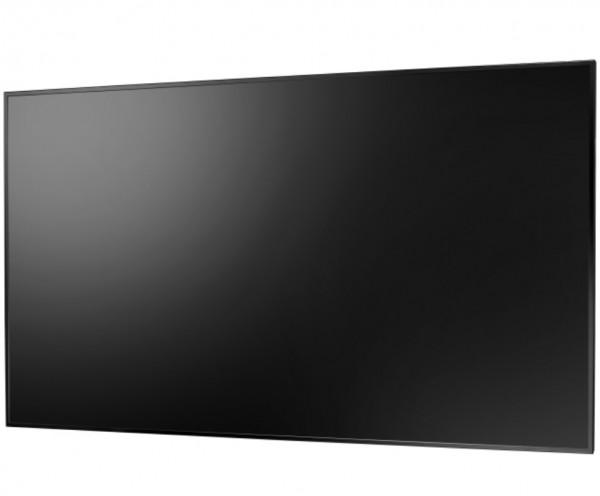 "neovo QM-75, 75"" (190cm) LCD 4K UHD Monitor"