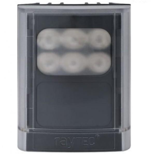 rayTEC VAR2-I2-1-C, LED-Infrarot-Scheinwerfer
