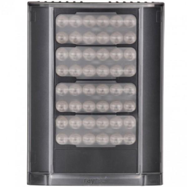 rayTEC VAR2-I16-1-C, LED-Infrarot-Scheinwerfer