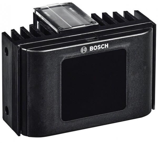 BOSCH IIR-50850-SR, IR-Strahler IR-Illuminator 5000 SR