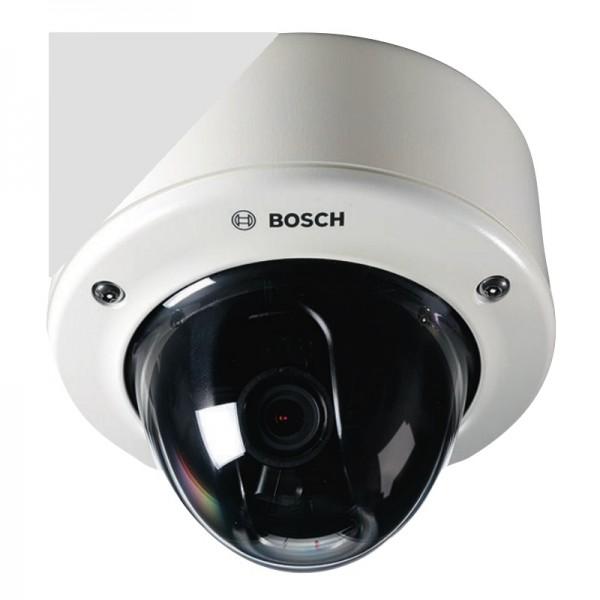 BOSCH NIN-73013-A10AS, FLEXIDOME IP starlight 7000 VR, T/N 720p SMB