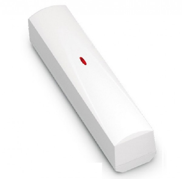 SATEL VD-1, Erschütterungmelder mit Magnetkontakt