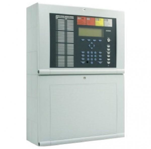 ESSER Brandmeldecomputer IQ8Control M Paket 2, 808215