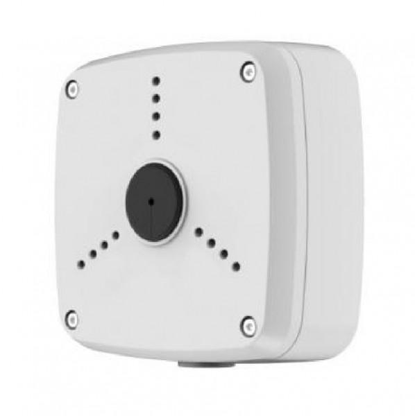 lunaSystem ZU1415, Anschlussbox für LUNA-Kameras