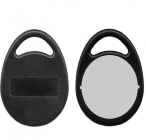 Honeywell LEGIC-Schlüsselanhänger mit Unikatsnummer, 026367.05