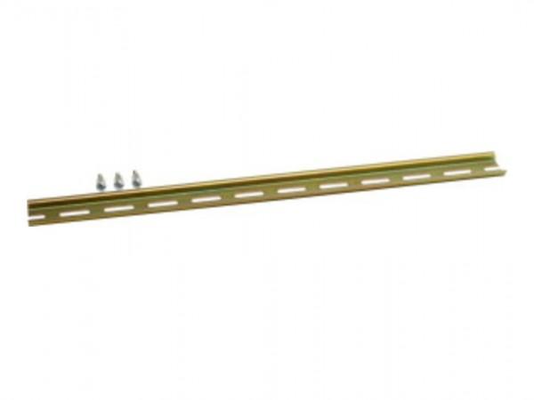 ESSER Hutschiene 400 mm, 788602