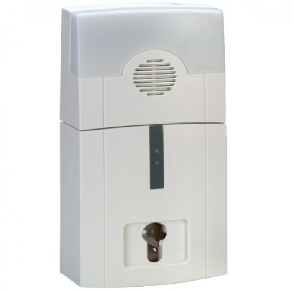 Honeywell 041450.17, Signalgeber Tagalarm-Plus BUS-2