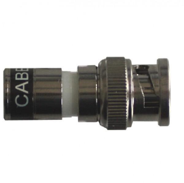 SANTEC BNC-HD-CCTV/10, HD-SDI BNC Stecker