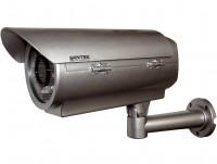 SANTEC Video-Schutzgehäuse & Halterungen