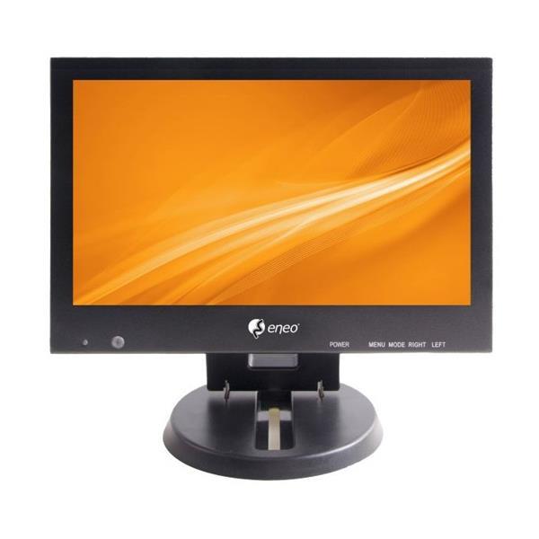 "eneo VM-SD7M, 7,0"" (17,7cm) LCD-Monitor SD"