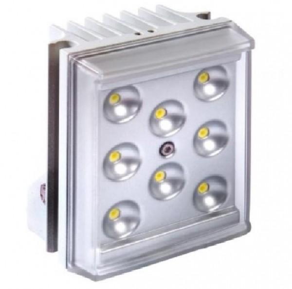 rayTEC RL25-120, LED-Weißlichtscheinwerfer 120°