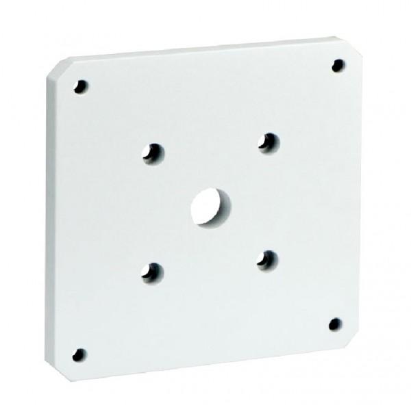 BOSCH MIC-SPR-WD, Wandmontageplatte Spreizplatte ws