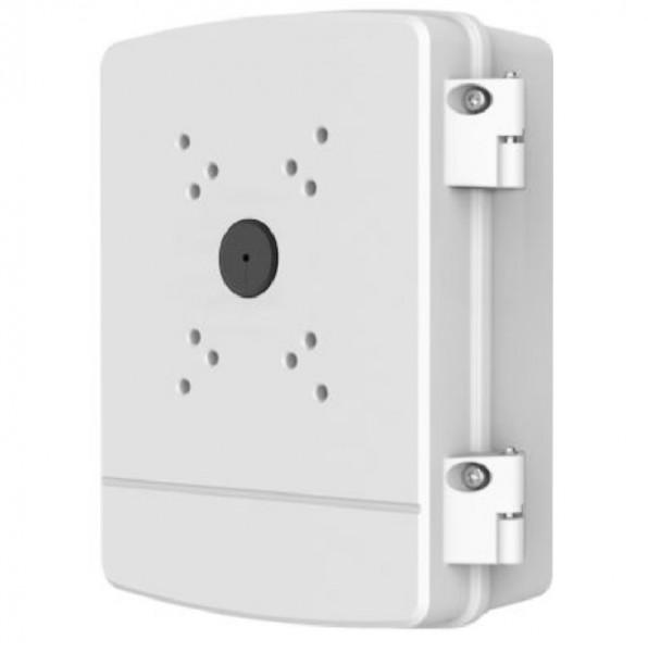lunaSystem ZU1416, Anschlussbox gr. f. LUNA-Kameras