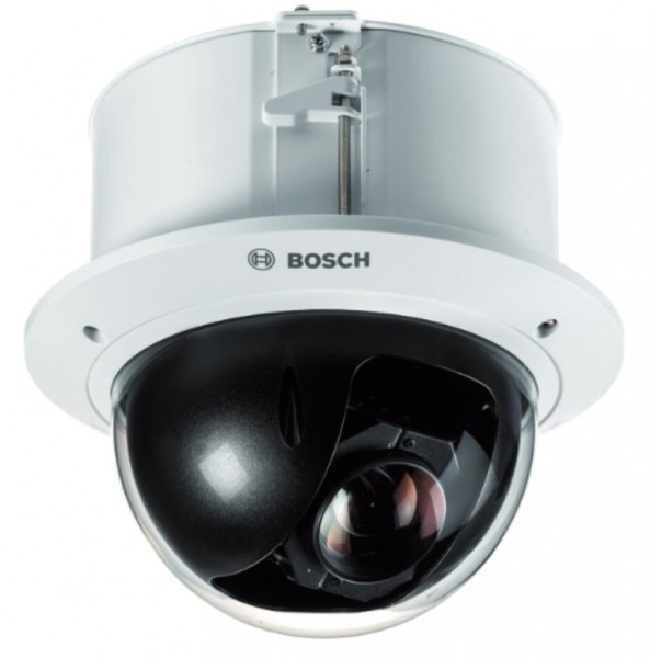"BOSCH NDP-5512-Z30C, 1/2,8"" AUTODOME IP starlight 5000i HD"