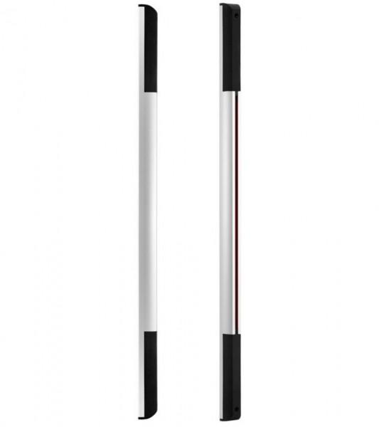 SATEL Stablichtschranke innen/außen 210cm, ACTIVA 8