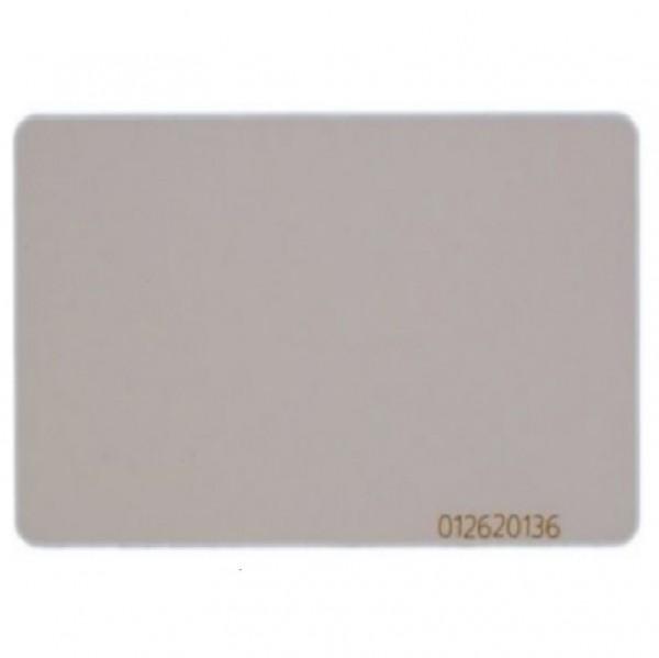 SATEL KT-STD-1, RFID Proximity-Scheckkarte