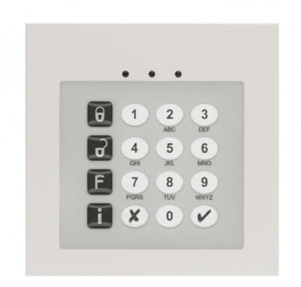 Honeywell 023340, Berührungsloser Leser IK3/proX2 m. Tastatur