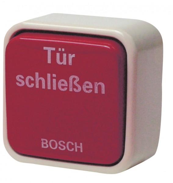 BOSCH DT-432-AP, Drucktaster Typ 432 Aufputz