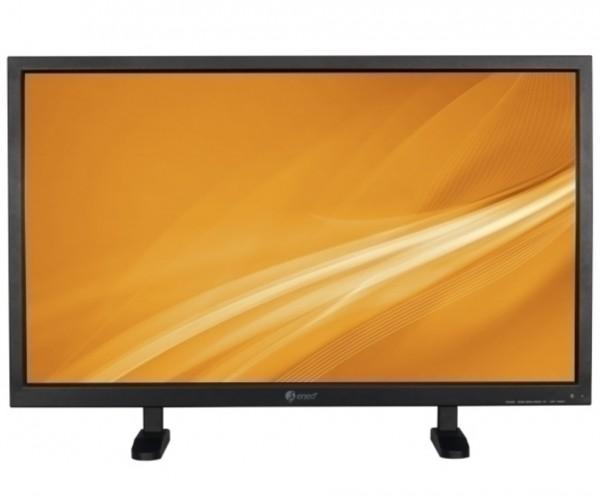 "eneo VM-UHD28M, 28"" (71cm) 4K UHD, LCD Monitor"