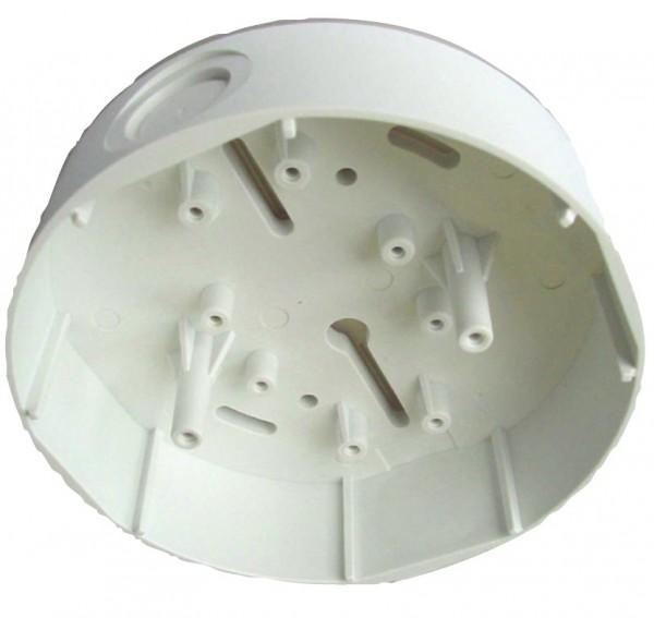 BOSCH MSC-420, Zusatzsockel mit Feuchtraumdichtung