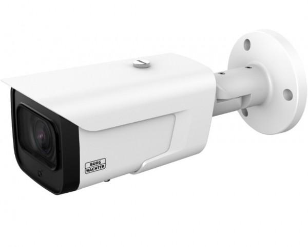 "SANTEC SFC-851KBIA, 1/2"" 4K IR-Bulletkamera"