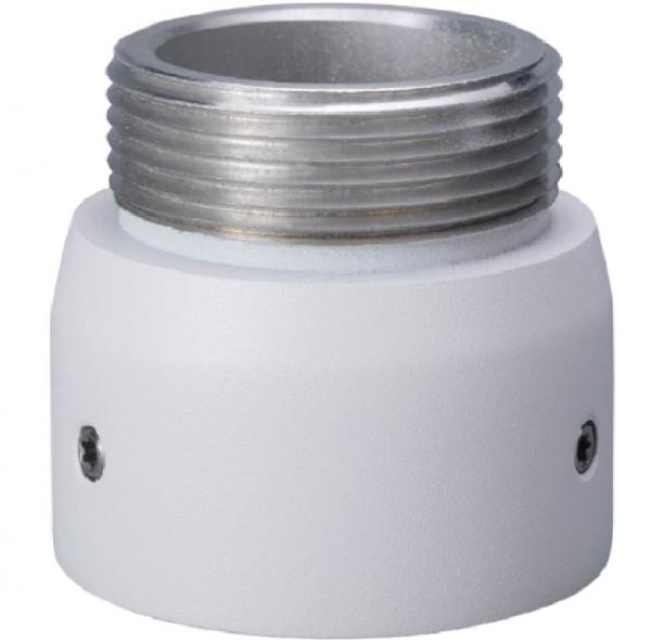 SANTEC SNCA-MK-4830, Adapterhülse für Domemontage