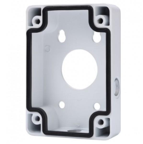 lunaSystem Anschlussbox für LUNA-Kameras, ZU1447