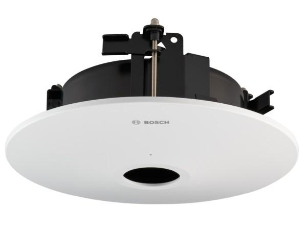BOSCH NDA-5081-PLEN, Deckeneinbauset, 110 mm