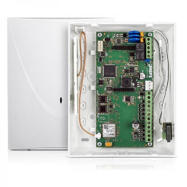 SATEL GSM-X LTE, GSM / GPRS Kommunikationsmodul