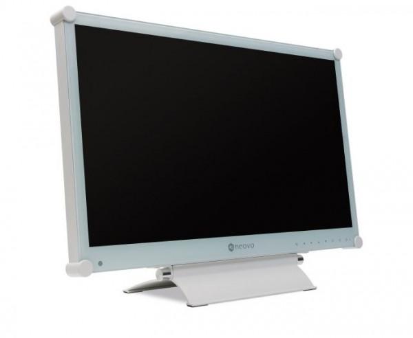 """AG Neovo RX-22GW, 22"""" (54cm) LCD-Monitor weiß"""