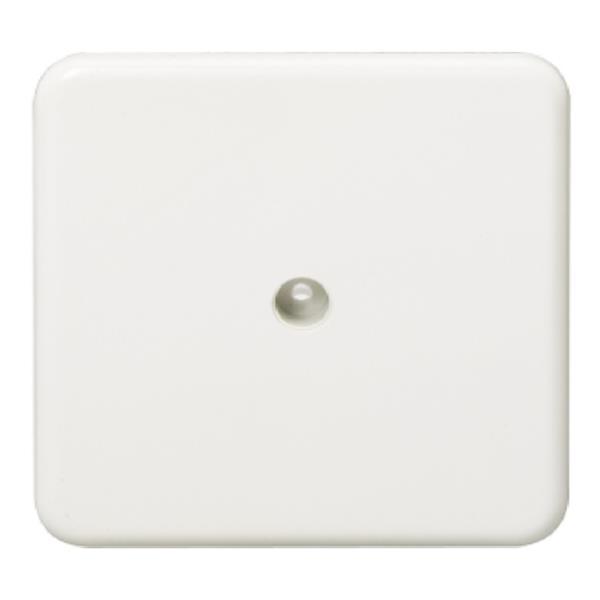 Honeywell 050165, Deckel für uP-Verteiler