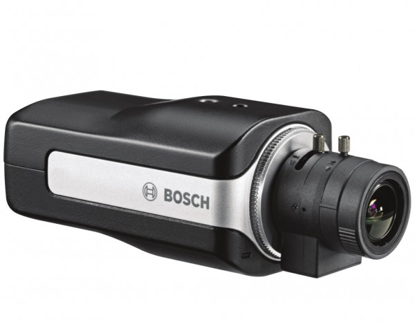 "BOSCH NBN-50051-C, 1/3"" DINION IP 5000 MP Kamera"