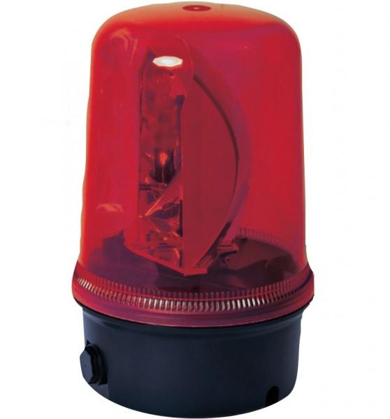 BOSCH FNS-P400RTH-R, Rundumkennleuchte 230V rot
