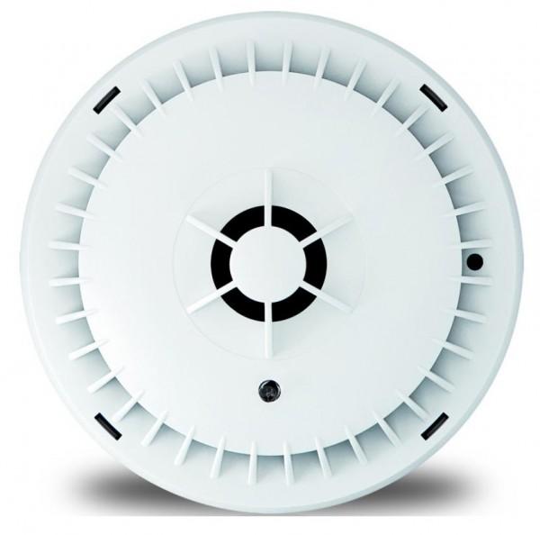D-Secour DS 6200-L, Wärmemelder mit Funkmodul-Schnittstelle