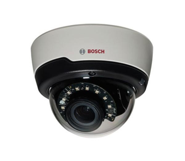 BOSCH NDI-5502-AL, FLEXIDOME IP starlight 5000i IR indoor HD EVA